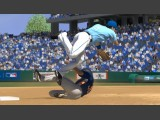 MLB '08: The Show Screenshot #14 for PS3 - Click to view