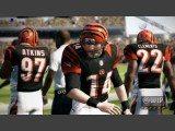 Madden NFL 13 Screenshot #63 for Xbox 360 - Click to view