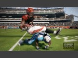 Madden NFL 13 Screenshot #65 for Xbox 360 - Click to view