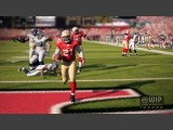 Madden NFL 13 Screenshot #66 for Xbox 360 - Click to view