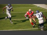 Madden NFL 13 Screenshot #67 for Xbox 360 - Click to view