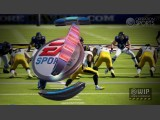 Madden NFL 13 Screenshot #70 for Xbox 360 - Click to view