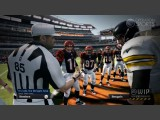 Madden NFL 13 Screenshot #72 for Xbox 360 - Click to view