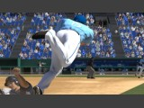 MLB '08: The Show Screenshot #15 for PS3 - Click to view