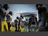 Madden NFL 13 Screenshot #73 for Xbox 360 - Click to view