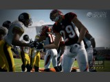 Madden NFL 13 Screenshot #74 for Xbox 360 - Click to view