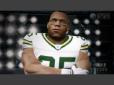 Madden NFL 13 Screenshot #75 for Xbox 360 - Click to view