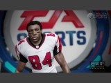 Madden NFL 13 Screenshot #76 for Xbox 360 - Click to view