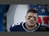 Madden NFL 13 Screenshot #77 for Xbox 360 - Click to view