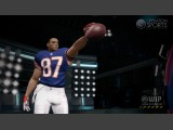 Madden NFL 13 Screenshot #78 for Xbox 360 - Click to view