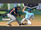 MLB '08: The Show Screenshot #16 for PS3 - Click to view