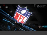 Madden NFL 13 Screenshot #83 for Xbox 360 - Click to view