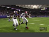 Madden NFL 13 Screenshot #13 for PS3 - Click to view