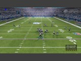 Madden NFL 13 Screenshot #21 for PS3 - Click to view