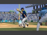 MLB '08: The Show Screenshot #17 for PS3 - Click to view