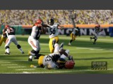 Madden NFL 13 Screenshot #25 for PS3 - Click to view