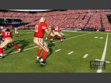 Madden NFL 13 Screenshot #27 for PS3 - Click to view