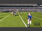Madden NFL 13 Screenshot #31 for PS3 - Click to view