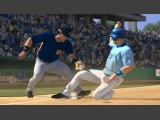 MLB '08: The Show Screenshot #18 for PS3 - Click to view
