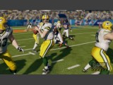 Madden NFL 13 Screenshot #34 for PS3 - Click to view