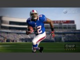 Madden NFL 13 Screenshot #39 for PS3 - Click to view