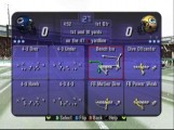 NFL Fever 2002 Screenshot #3 for Xbox - Click to view
