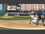 MLB '08: The Show Screenshot #19 for PS3 - Click to view