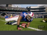 Madden NFL 13 Screenshot #43 for PS3 - Click to view
