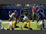 Madden NFL 13 Screenshot #44 for PS3 - Click to view