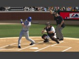MLB '08: The Show Screenshot #20 for PS3 - Click to view