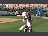 MLB '08: The Show Screenshot #21 for PS3 - Click to view