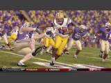 NCAA Football 13 Screenshot #21 for Xbox 360 - Click to view