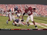 NCAA Football 13 Screenshot #24 for Xbox 360 - Click to view