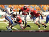 NCAA Football 13 Screenshot #25 for Xbox 360 - Click to view