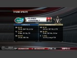 NCAA Football 13 Screenshot #26 for Xbox 360 - Click to view