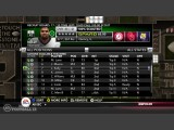 NCAA Football 13 Screenshot #30 for Xbox 360 - Click to view