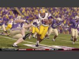 NCAA Football 13 Screenshot #10 for PS3 - Click to view