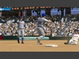 MLB '08: The Show Screenshot #23 for PS3 - Click to view