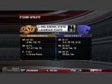 NCAA Football 13 Screenshot #15 for PS3 - Click to view