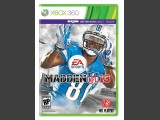 Madden NFL 13 Screenshot #84 for Xbox 360 - Click to view