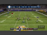 Operation Sports Screenshot #132 for Xbox 360 - Click to view