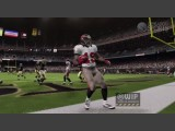 Madden NFL 13 Screenshot #86 for Xbox 360 - Click to view
