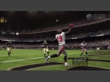 Madden NFL 13 Screenshot #87 for Xbox 360 - Click to view