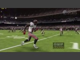 Madden NFL 13 Screenshot #88 for Xbox 360 - Click to view
