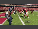 Madden NFL 13 Screenshot #89 for Xbox 360 - Click to view