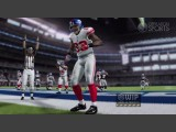 Madden NFL 13 Screenshot #90 for Xbox 360 - Click to view