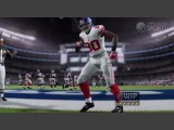 Madden NFL 13 Screenshot #91 for Xbox 360 - Click to view