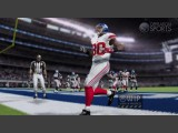 Madden NFL 13 Screenshot #92 for Xbox 360 - Click to view