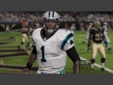 Madden NFL 13 Screenshot #93 for Xbox 360 - Click to view