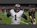 Madden NFL 13 Screenshot #94 for Xbox 360 - Click to view